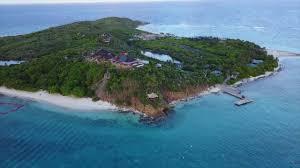 necker island the third annual blockchain summit on necker island youtube