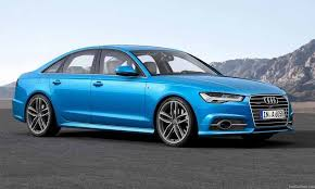 cheap audi a6 for sale uk audi a6 for sale order nationwide cars
