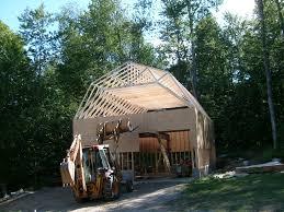 garage design garage design truss 2 jpg