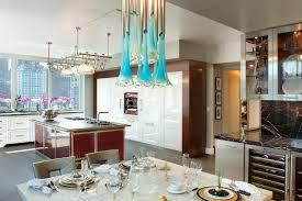 wholesale home decor trade shows esschert design usatrade shows