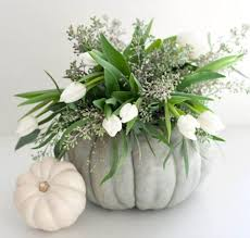thanksgiving floral centerpiece ideas family net guide