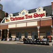 christmas tree shop ls christmas tree shop christmas trees are already on sale despite