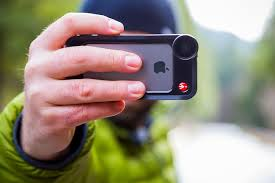 the best full length and short films shot on an iphone digital