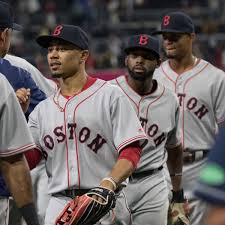 padres and sox turn back clock 80 years uni