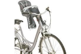 siege enfant avant velo porte bébé pour tous les vélos chez bouticycle