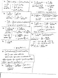 math 104 section 002 fall 2016