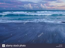 tide table myrtle beach myrtle beach tide chart luxury south carolina tide tables charts