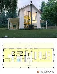 farm house design barn shaped house plans best modern farmhouse plans ideas on