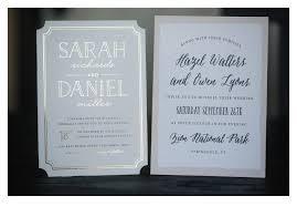 wedding invitations reviews basic invite wedding invitations review zts photo