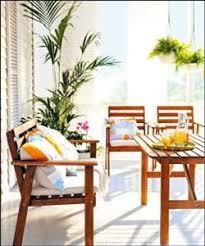 Ikea Backyard Furniture 17 Best Backyard Furniture Images On Pinterest Backyard