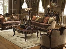 shocking formal living room dining room ideas tags formal living