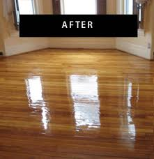 hardwood mechanic hardwood floor sanding finishing