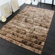 moderne teppiche f r wohnzimmer frisch wohnzimmer teppiche modern vitaplaza info moderne