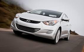 hyundai 2012 elantra 2012 hyundai elantra limited term update 2 motor trend