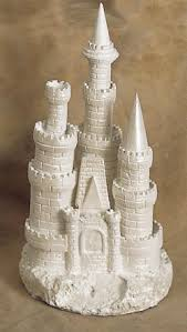 cinderella castle cake topper productspagesepsitename creative ideas