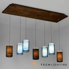 ceiling canopies for light fixtures rectangular light fixture canopy light fixtures