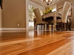 services michigan flooring company