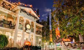 this is halloween hd halloween party decorations 2015 hd desktop wallpaper widescreen