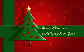and rs images holidays happy happy merry to you and rs