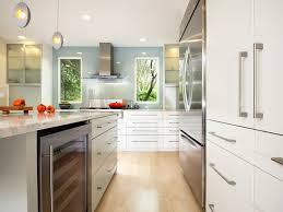 kitchen cabinet modern modern farmhouse cabinet hardware designer kitchen cabinet care