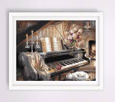 piano room decor reviews online shopping piano room decor