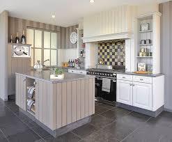 cuisine style anglais cottage cuisine style cottage anglais idées de design suezl com