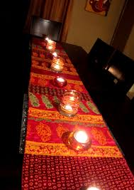Home Decoration Ideas For Diwali All Things Beautiful All Set For Diwali