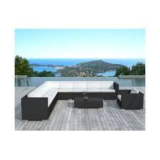 canape d exterieur design emejing salon de jardin d exterieur images amazing house design