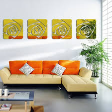 Large Wall Stickers For Living Room by Wall Art Awesome Wall Canvas Art Enchanting Wall Canvas Art