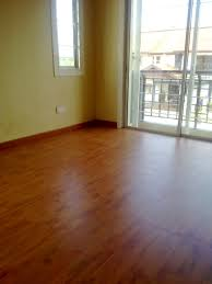 Laminate Flooring Contractors Gallery Category Laminate Flooring Area Image Flooring