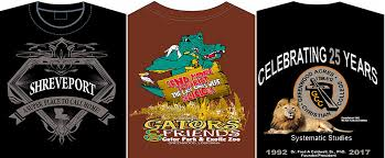 Home Design Store Shreveport Custom Shirts Decals Shreveport La Jerry Harris Artist Of Legends