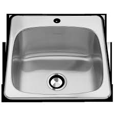 american standard cast iron sink home decor american standard utility sink stainless steel sink