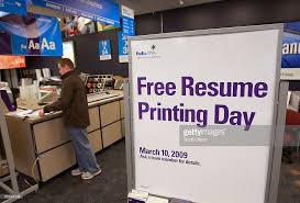 What Color Should Resume Paper Be Avatar Jobs Search And Resume Database Easy Topics Write