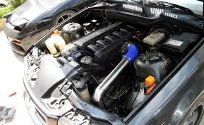 turbo bmw e36 12 bmw e36 320i turbo jdmworks