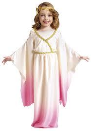 greek goddess costumes mr costumes