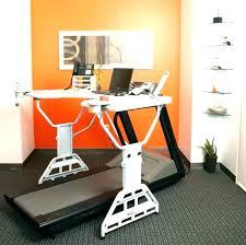 tapis de sol bureau tapis chaise de bureau tapis pour chaise de bureau cuir tapis de