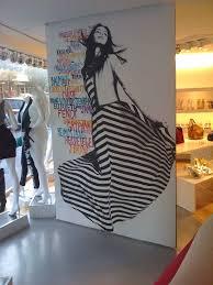 17 retail instore wall mural adhesive vinyl 17 retail instore wall mural adhesive vinyl