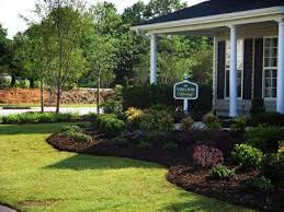 1008 best small yard landscaping images on pinterest small