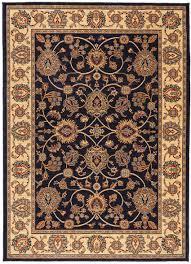 Denver Area Rugs Flooring Karastan Area Rugs Wool Carpet Karastan