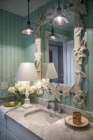 bathroom decorative mirror dream home 2015 kids bathroom decorative mirrors nature