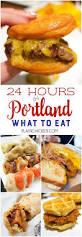 kuni lexus service hours best 10 portland food trucks ideas on pinterest portland food