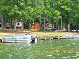outdoor world lake gaston map outdoor world resort on lake gaston littleton cgrounds