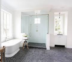 Best Bathroom 257 Best Bathroom Ideas Images On Pinterest Bathroom Ideas