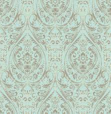 Moroccan Small Pattern Wallpaper Peel by Amazon Com Nuwallpaper Nu2079 Nomad Damask Peel And Stick