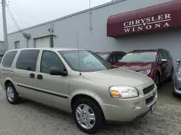 gold chevrolet uplander for sale used cars on buysellsearch