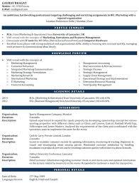internship resume sample malaysia template word best college