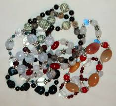 Beaded Jewelry Making - how to price your beaded jewelry how much is it really worth