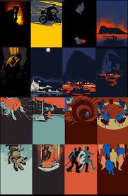 the adventures of scamper the penguin 62 best matt taylor illustration images on pinterest taylors