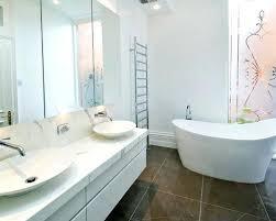 new bathrooms designs best bathroom design buildmuscle