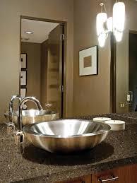 Discount Bathroom Vanity Sets Bathroom Design Magnificent Bathroom Vanity Sets Discount